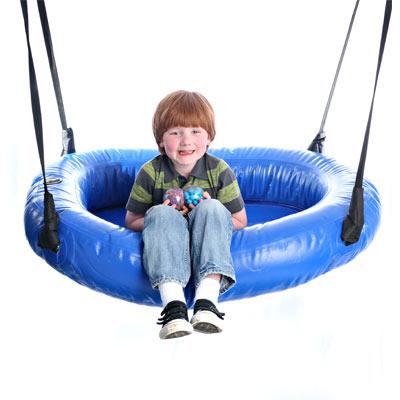 VS4626_air-lite_raft_platform_swing